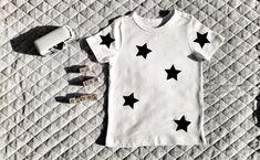 En las Nubes - Baby and Kid clothes