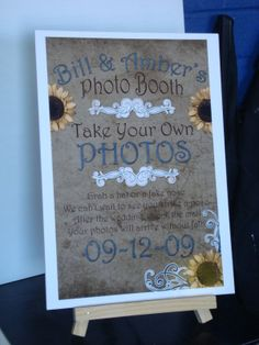 wedding photo booth ideas   Lovely Links – Photo Booth Ideas   The Bridal Addition