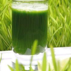 Te comparto mi tip para desintoxicarte, eliminar toxinas y perder peso, con este fácil y delicioso licuado.