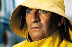 """Privat galt Louis de Funès als ruhig und zurückhaltend. Nachdem er bereits 1974 zwei Herzinfarkte erlitt, starb er 1983 mit 68 Jahren an den Folgen eines erneuten Herzinfarkts in einem Krankenhaus in Nantes. Mehr zum Jubiläum: http://www.nachrichten.at/nachrichten/kultur/Frankreichs-lustigster-Choleriker-100-Jahre-Louis-de-Fun%E8s;art16,1456654 (Bild: Atlas Film, Funès in """"Balduin, der Schrecken von St. Tropez"""")"""