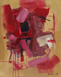 Acrylic painting by Seth Colin on Artfinder. Discover thousands of other original paintings, prints, sculptures and photography from independent artists. Abstract Expressionism, Abstract Art, Original Art, Original Paintings, Cabernet Sauvignon, Lovers Art, Buy Art, Saatchi Art, Sculptures