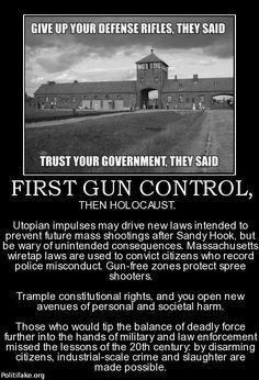Do NOT trust them!!!