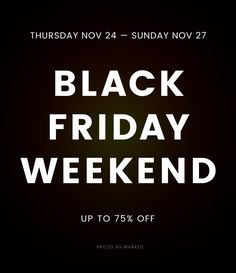 The Sale Is Now On! Enjoy up to 75% off! #blackfriday #sale #sunglasses #savemore  $$$!