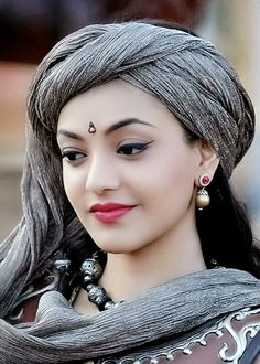 Cute Top 10 Beautiful of Kajal Aggarwal 2019 Beautiful Girl Photo, Beautiful Girl Indian, Most Beautiful Indian Actress, Beautiful Celebrities, Beautiful Actresses, Beauty Full Girl, Beauty Women, Kajal, Look Girl