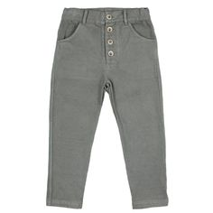 TRISTAN TWILL PANT Twill Pants, Knit Pants, Corduroy Pants, Kids Boys, Toddler Boys, Fleece Sweater, Jumper, Trousers, Leggings