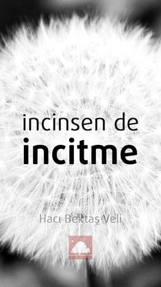 İncinsen de incitme Home Quotes And Sayings, Quotes About God, Life Quotes, Turkish Sayings, Favorite Quotes, Best Quotes, Good Sentences, Allah Islam, Literary Quotes