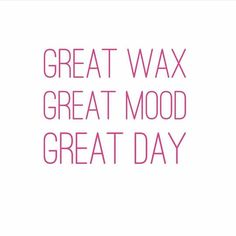 Certificate and Degree Esthetician Programs Waxing Memes, Waxing Tips, Esthetician Programs, Esthetician Room, Facial Waxing, Body Waxing, Scentsy, Wax Studio, Hairstylist Problems