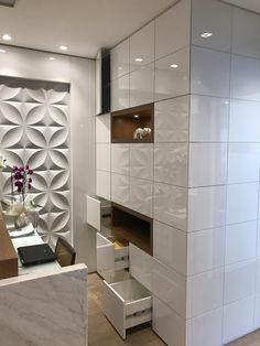 Office designs – Home Decor Interior Designs
