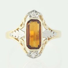 Wilson Brothers Jewelry offers the largest selection of fine new, vintage and estate jewelry online. Shop engagement rings, men's watches, earrings, necklaces & more.