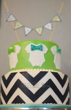 bow tie cake on pinterest bow tie cupcakes little man cakes and bow