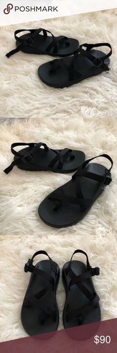 23f097f74401 Chacos men s size 11 New without tags or box! Never