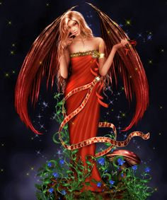animated glitter fairies | animated gif fairies images glitter 1.gif - album gallery,animated gif ...