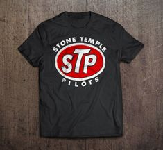 JCB Trade Heavyweight Men Crew Neck Cotton T-Shirt Black /& Grey S-2XL Work Top