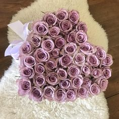 Colección Dia de La Madre - The Prestige Roses Espana Love Box, Flower Boxes, Flower Arrangements, Beautiful Flowers, Luxury Gifts, Handmade Boxes, Floral Arrangements, Creativity, Palmas