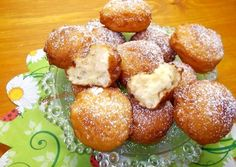 Cookie Desserts, Cookie Recipes, Dessert Recipes, Cookbook Recipes, Bread Recipes, Cakes And More, Pretzel Bites, Bakery, Food And Drink
