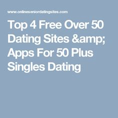 best free online dating websites 2012