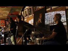 Día Internacional del Jazz en Punta del Este   cooltivarte.com