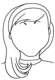 """Résultat de recherche d'images pour """"visages à imprimer"""""""