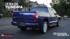 Austin, TX 2014 - 2015 Toyota Tundra Specials Bastrop, TX | Find 2014 Tundra Leases Round Rock, TX