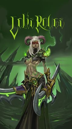 blood elf Demonhunter by darthdifa on DeviantArt World Of Warcraft Game, Warcraft Movie, Warcraft 3, Fantasy Warrior, Fantasy Rpg, Fantasy Girl, Dark Fantasy, Blood Elf, Demon Hunter
