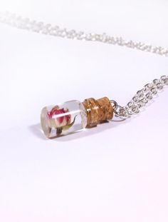 Hey, I found this really awesome Etsy listing at https://www.etsy.com/listing/204500586/bottle-jewelry-earrings-and-necklace