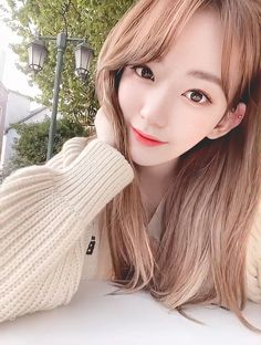 Iu Moon Lovers, Sakura Miyawaki, Yu Jin, Anime Girl Cute, The Wiz, Girl Crushes, Kpop, Stylists, Beauty