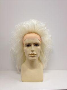 17th Century Mens Hair | Mens Wigs | Wigs, Tudor costumes ...