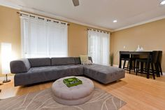 Downtown 2 Bedroom Condo on River - vacation rental in Nashville, Tennessee. View more: #NashvilleTennesseeVacationRentals