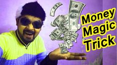 Thanks for the watching video  Best Money Magic Tricks REVEALEDhttps://youtu.be/Oen7A8QOLDU  As seen on tv magic tracks-twist flex and glow raceway ..... The magic tracks the terrific raceway which may bend flex and glow!   Appeal tracks however in light-weight of the truth that it primarily movements up and retailers utterly ... My request and take my money to walmart or kohl's or sort that do stock the toy.   Pushed light race autos preserve the music sparkling magic tracks With ibotta…