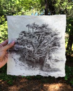 Rich Sketches Of Travels And Adventures Collected As Layered Vintage Artwork Artist Dina Brodsky shares exquisitely detailed illustrations of weather-beaten pages of vintage quality, covered into...