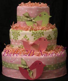 webassets/birdy_diaper_cake.jpg