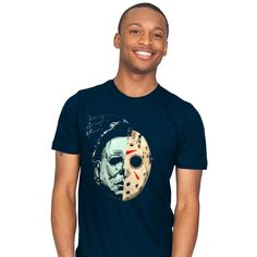 www.riptapparel.c...  Receive Discount with code: TGSTYLE