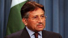 यात्रा प्रतिबंध हटाए जाने के बाद मुशर्रफ पाकिस्तान से दुबई रवाना