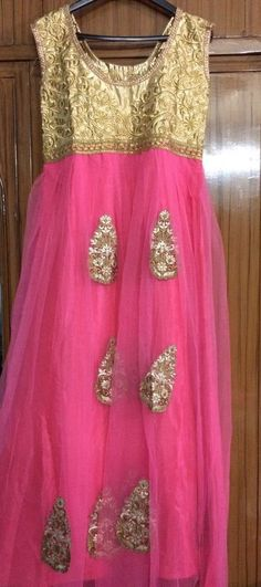 SFH Indian Gown Bollywood Designer Party Sari Lehenga Festival Wedding 9703…
