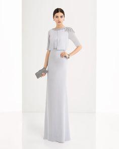 1U164 - Aire Barcelona - Vestidos de novia o fiesta para estar perfecta.