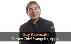 Addressing the much-talked-about issue of the declining of #Facebook #reach, Guy Kawasaki offers his epic advice to Mark Zuckerberg.
