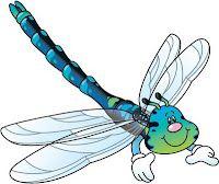 Preschool - Bugs Theme
