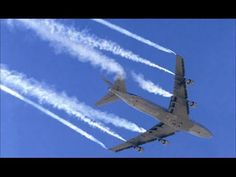 ▶ Geoengineering And The Collapse Of Earth 2014 - THIS MUST BE SHARED! - YouTube