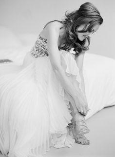novia con color (1)