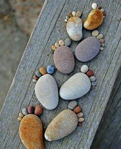 Cute feet Via @earthlifewow ➖➖➖➖➖➖➖➖➖➖➖➖➖➖➖ ➖➖➖➖➖➖➖➖➖➖➖➖➖➖➖ _______________________________________ #earthexclusive #travelling #vsconature #nature #followforfollow #photooftheday #mothernature #like4like #travels #travelphotography #skyporn #earthvacations #follow4follow #traveling #igtravel #wonderful #natureza #travelpics #followfollow #instanature #instavsco #followers #baby #summer #trip #view #traveler #earthpix #water #instasize ➖➖➖➖➖➖➖➖➖➖➖➖➖➖➖…