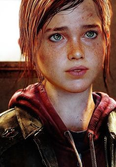 Last Of Us is the best game i have ever played . Naughty Dog , please make a number 2.......