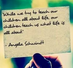 Single motherhood Single mom quotes Parenting quotes