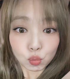 Blackpink Jennie, South Korean Girls, Korean Girl Groups, Blackpink Members, Lisa, Neo Soul, Blackpink Photos, Blackpink Fashion, Park Chaeyoung