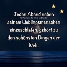 ein Bild für's Herz 'Wenn zwei Menschen fuereinander bestimmt sind.jpg' von WienerWalzer. Eine von 1136 Dateien in der Kategorie 'Sprüche zur Liebe' auf FUNPOT.