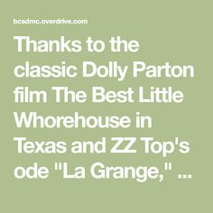 144d1232c 18 The Best Little W... In Texas images