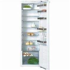 Miele K9752iD-1 In-column Integrated Fridge