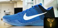 46 Best Basketball images   Me too shoes, Nike free shoes