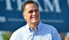 The Federal Bailout That Saved Mitt Romney | Politics News | Rolling Stone