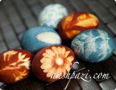 #Easter #Recipes #EasterRecipes #NapkinBunny #Bunny #BoiledEggs #PaskaBread #DyeEasterEggs #EasterBread #EasterPie https://www.aashpazi.com/easter-recipes