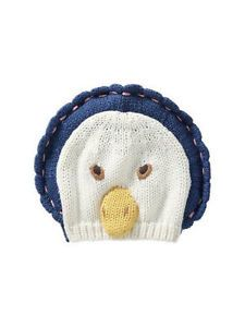 Neu GAP Body Beatrix Potter Jemima Puddle-Duck Gr.3-6 M
